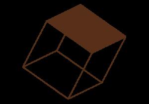 cube-icon06