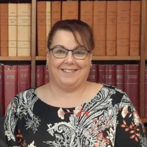 Helen Bassett